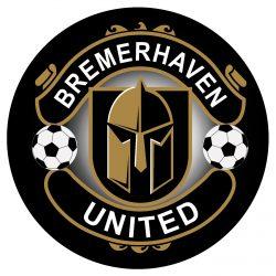 Bremerhaven United e.V.
